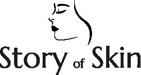 Story of Skin Logo